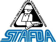 stafda logo